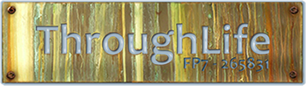 ThroughLife Logo